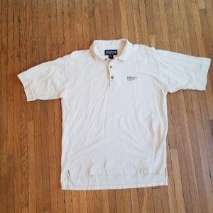 Virginia Tech Jansport Polo shirt